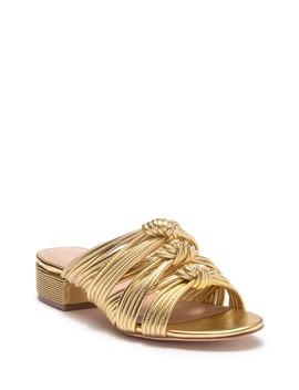 wren-metallic-nappa-sandal by rachel-zoe