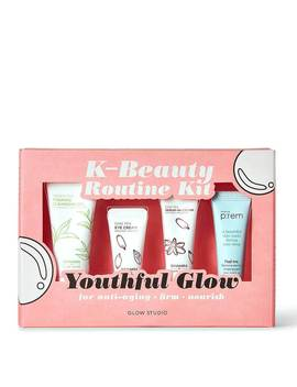 Youthful Glow Trial Kit by Glow Recipe
