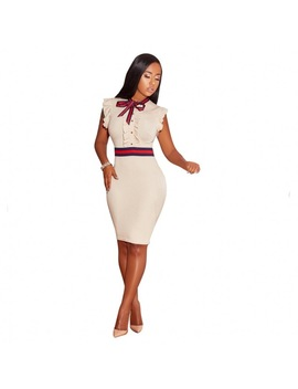 women-bodycon-dress-butterfly-sleeve-cute-bow-dress-female-sheath-pin-up-dress-natural-round-neck-slim-sexy-bodycon-dresses by two-per-thousand