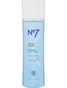 radiant-results-purifying-toning-water by no7