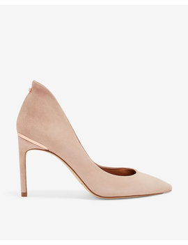 high-back-suede-courts by ted-baker