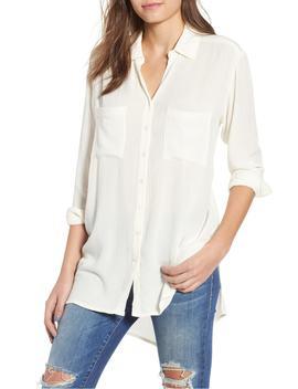 twirl-longline-shirt by oneill