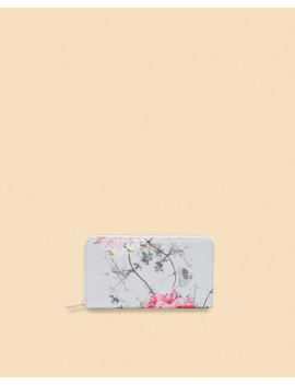 babylon-leather-zip-matinee-purse by ted-baker