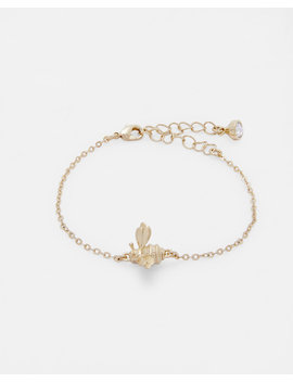 bumble-bee-bracelet by ted-baker