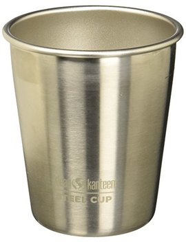 klean-kanteen-single-wall-stainless-steel-cups,-pint-glasses-in-10oz_16oz_20oz by klean-kanteen