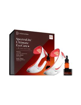 spectralite-ultimate-eyecare+-set by dr-dennis-gross-skincare