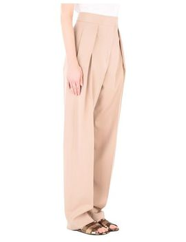 jil-sander-casual-trouser---trousers-d by see-other-jil-sander-items