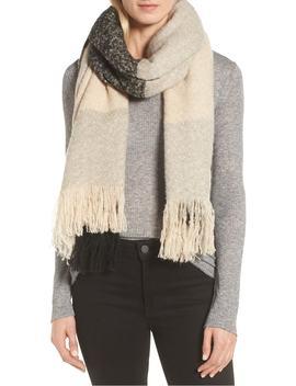 maxine-scarf by shiraleah