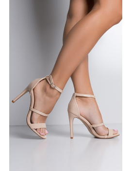 count-your-blessings-sexy-strappy-sandals by akira