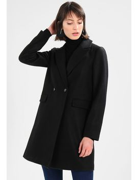 cosy---cappotto-classico by dorothy-perkins