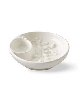 white-ceramic-olive-bowl by williams---sonoma