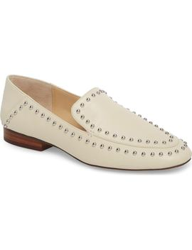 talbia-loafer by sole-society