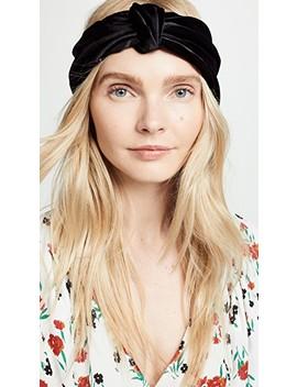 natalia-velvet-headband by eugenia-kim