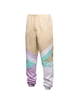 puma-x-diamond-track-pants by puma