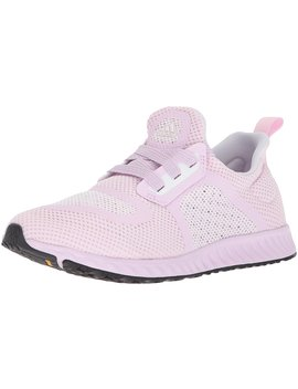 adidas-womens-edge-lux-clima-running-shoe by adidas