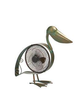 pelican-usb-desk-fan by pier1-imports