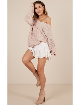 shut-your-eyes-knit-sweater-in-blush by showpo-fashion