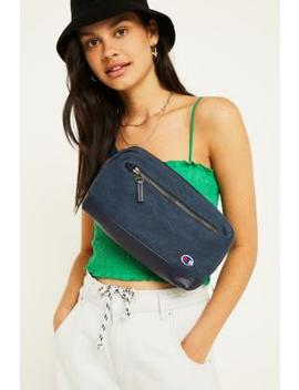 champion-denim-bum-bag by champion