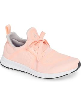 edge-lux-clima-running-shoe by adidas