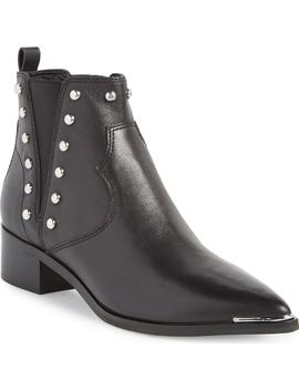 yentia-chelsea-boot by marc-fisher-ltd