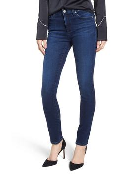 prima-skinny-jeans by ag