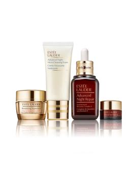 advanced-night-repair-+-renew-set by estÉe-lauder