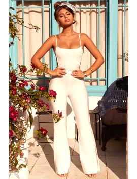 back-to-back-backless-bandage-jumpsuit-in-white by oh-polly