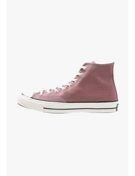chuck-taylor-all-star-70-hi---sneaker-high by converse
