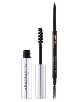 brow-duo by anastasia-beverly-hills