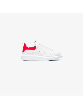 oversized-sneakers by alexander-mcqueen