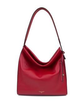 sienna-bucket-shoulder-bag by tahari
