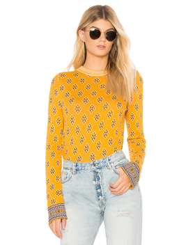 new-age-crew-neck-sweater by free-people