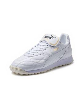king-avanti-premium-sneakers by puma