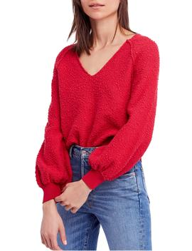 found-my-friend-sweater by free-people