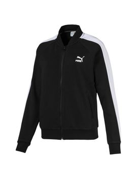 classics-t7-womens-track-jacket by puma