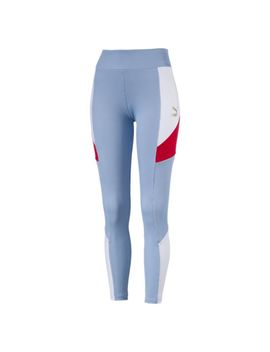 retro-rib-womens-leggings by puma