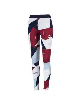 classics-aop-womens-leggings by puma