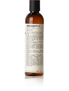 bergamote-22-shower-gel-237ml by le-labo