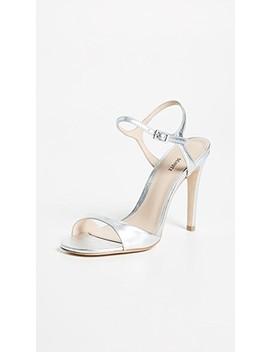jade-strappy-sandals by schutz