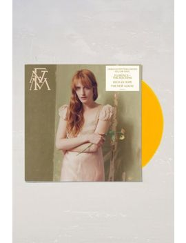 florence-+-the-machine---high-as-hope-limited-lp by urban-outfitters