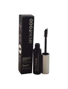 lashfood-for-women-browfood-tinted-brow-enhancing-gelfix,-dark-brunette,-02-oz by lashfood