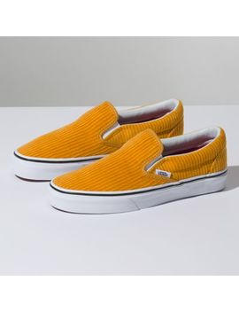 corduroy-slip-on by vans