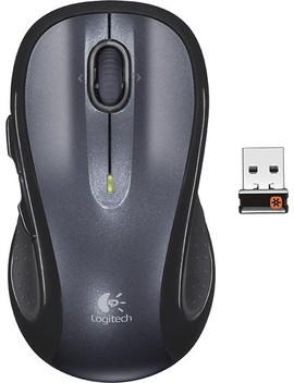 m510-wireless-laser-mouse---silver_black by logitech