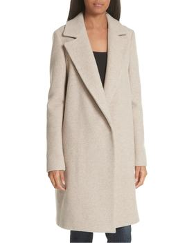 clairene-hawthorne-wool-cashmere-coat by theory