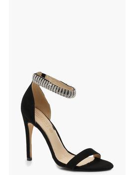 embellished-2-part-heels by boohoo