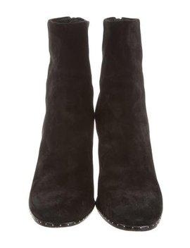 rag-&-bone-blyth-suede-ankle-boots by rag-&-bone