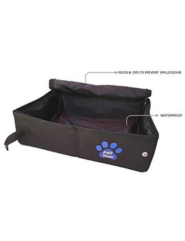 portable-cat-litter-carrier by petpeppycom