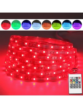 led-rope-lights,-164ft-flat-flexible-rgb-strip-light,-color-changing,-waterproof-for-indoor_outdoor-use,-connectable-decorative-lighting,-8-colors-and-multiple-modes by areful