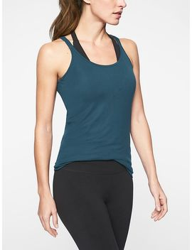 Revive Tank by Athleta