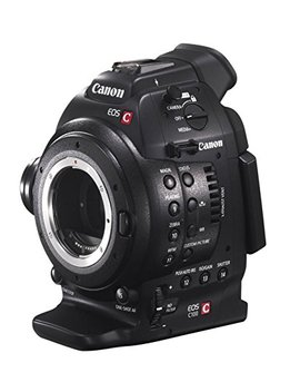 canon-eos-c100-cinema-eos-camera-with-dual-pixel-cmos-af---body-only by dm